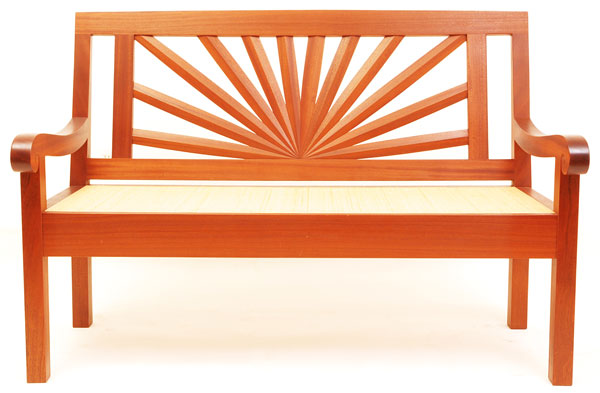 Perfect Fine Handmade Furniture By Austin Kane Matheson