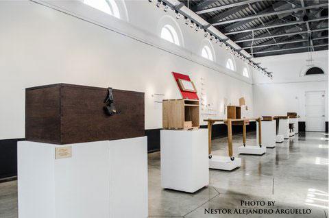 Fine Handmade Furniture By Austin Kane Matheson
